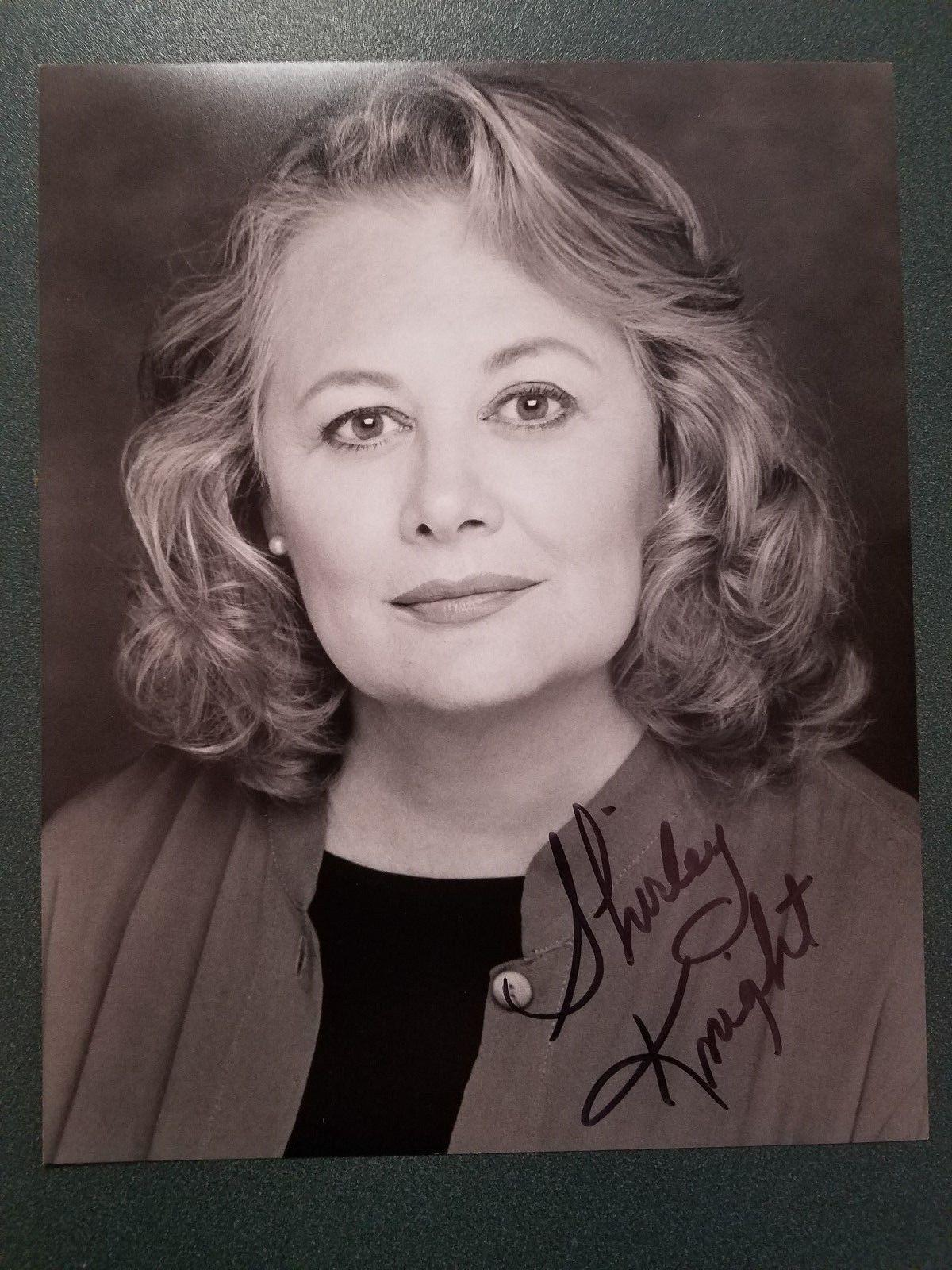 Shirley Knight naked (58 photo), Ass, Hot, Boobs, swimsuit 2006