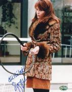 Sigourney Weaver Signed 8X10 Photo Autograph PSA/DNA #J62619