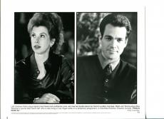 Siobhan Fallon Jon Tenney Fools Rush In Original Press Still Movie Photo