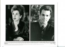 Siobhan Fallon Jon Tenney Fools Rush In Original Press Still Movie Photo
