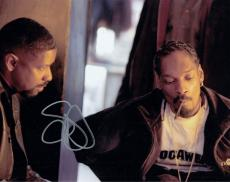 Snoop Dogg Signed 8x10 Photo w/COA The Dogfather Chronic Doggystyle #2