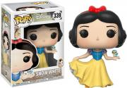 Snow White Disney #339 Funko Pop!
