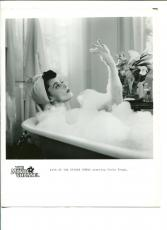 Sonia Braga Kiss of the Spider Woman Original Movie Press Still Photo