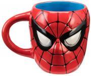Spider-Man 20oz. Sculpted Mug