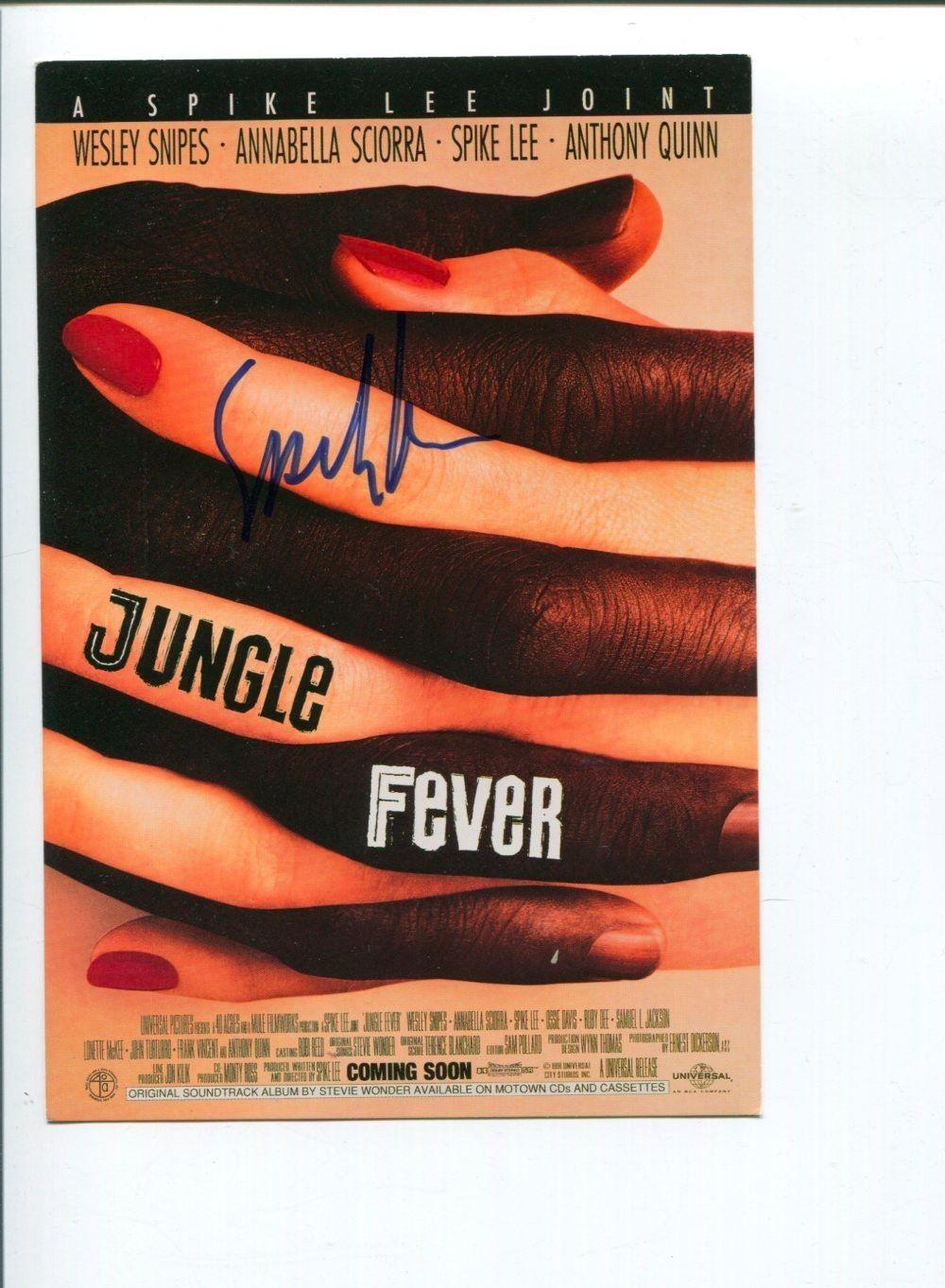 a sociological critique of jungle fever by spike lee