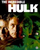 "Stan Lee Autographed 16"" x 20"" Hulk TV Show Photograph with Black Ink - BAS COA"