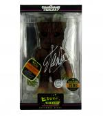 Stan Lee Signed Funko Pop! Guardians of the Galaxy Annihilation Groot Hikari - LE of 1500
