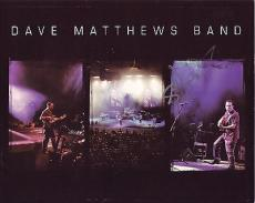 STEFAN LESSARD signed *DAVE MATTHEWS BAND* 8x10 Photo W/COA