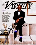 Sterling K. Brown Signed - Autographed THIS IS US Actor 8x10 inch Photo - Guaranteed to pass BAS