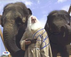 Steve Carell Evan Almighty Autographed Signed 8x10 Photo Authentic PSA/DNA COA