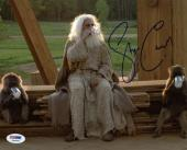 Steve Carell Evan Almighty Signed 8X10 Photo PSA/DNA #X44480