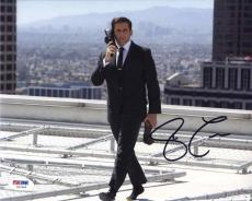 Steve Carell Get Smart Autographed Signed 8x10 Photo Certified Authentic PSA/DNA