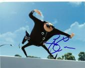 Steve Carell Signed 8x10 Photo w/COA The Office Despicable Me