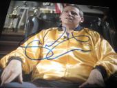 STEVE CARELL SIGNED AUTOGRAPH 8x10 PHOTO FOXCATCHER PROMO IN PERSON COA AUTO X2