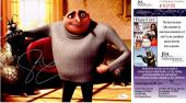 Steve Carell Signed - Autographed Despicable Me Gru 11x14 inch Photo - JSA Certificate of Authenticity