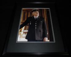 Steve Martin Pink Panther Framed 11x14 Photo Poster