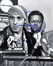Steven Van Zandt Autographed Bruce Springsteen 8x10 Photo UACC