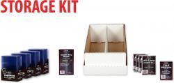 Storage Kit