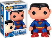 Superman DC Universe #07 Funko Pop!