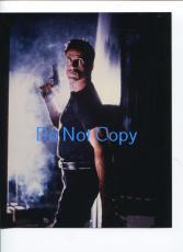 Sylvester Stallone Demolition Man Glossy 8x10 Photo