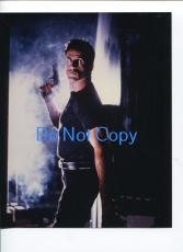 Sylvester Stallone Demolition Man Glossy 8x10 Photo