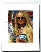 Taryn Manning Signed Autographed Photo UACC RD    AFTAL