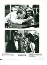 Tate Donovan Sandra Bullock Love Potion #9 Original Movie Press Still Photo