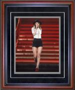 Taylor Swift Unsigned Framed 8x10 Photo