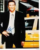Ted Danson (1) autographed Photograph