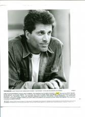 Ted Danson Dad Original Press Still Movie Photo