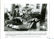 Ted Danson Ethan Hawke Jack lemmon Dad Original Press Still Movie Photo