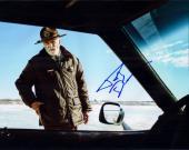 Ted Danson Signed 11x14 Photo w/COA Authentic Fargo Cheers