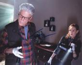 Ted Danson Signed 8x10 Photo w/COA Cheers CSI Curb Your Enthusiasm