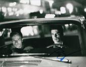 Ted Danson signed Cheers CSI TV Show Star 8x10 photograph w/coa