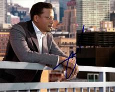 Terrence Howard Autographed 8x10 Empire Photo UACC RD AFTAL COA