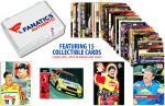 Terry Labonte Nascar Collectible 15 Card Lot