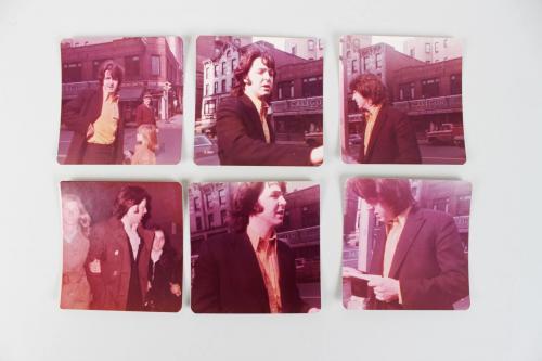The Beatles Photo Lot (6)