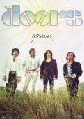 Jim Morrison Autographed Photograph - The Doors The Doors Field Poster