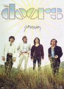 Jim Morrison Autographed Photograph - The Doors The Doors Field Poster