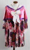"""The Drew Carey Show"" Kathy Kinney as Mimi Bobek Costume Dress (Backlot Props)"