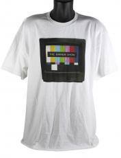 The Eminem Show Size XL Collectors T-Shirt