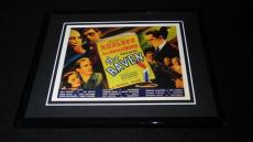 The Raven 1935 8x10 Framed Photo Poster Display Official Repro Boris Karloff