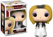 Tiffany Bride of Chucky #468 Funko Pop!