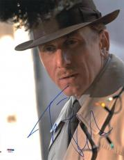 Tim Roth Signed Authentic Autographed 11x14 Photo PSA/DNA #H86872