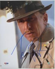 Tim Roth Signed Authentic Autographed 8x10 Photo (PSA/DNA) #H15575