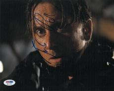 Tim Roth Signed Authentic Autographed 8x10 Photo (PSA/DNA) #H81256