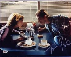 Tim Roth Signed Pulp Fiction 11x14 Photo PSA Cert# W47550