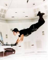 Tom Cruise 8x10 photo (Mission Impossible) Image #2