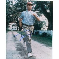 Tom Hanks Autographed 8x10 Photo