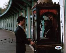 Tom Hanks Big Signed 8X10 Photo Autographed PSA/DNA #W25012